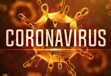 Photo of Coronavirus Nedir?